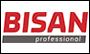 BISAN